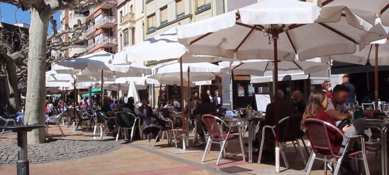 Asociación de Hostelería de León