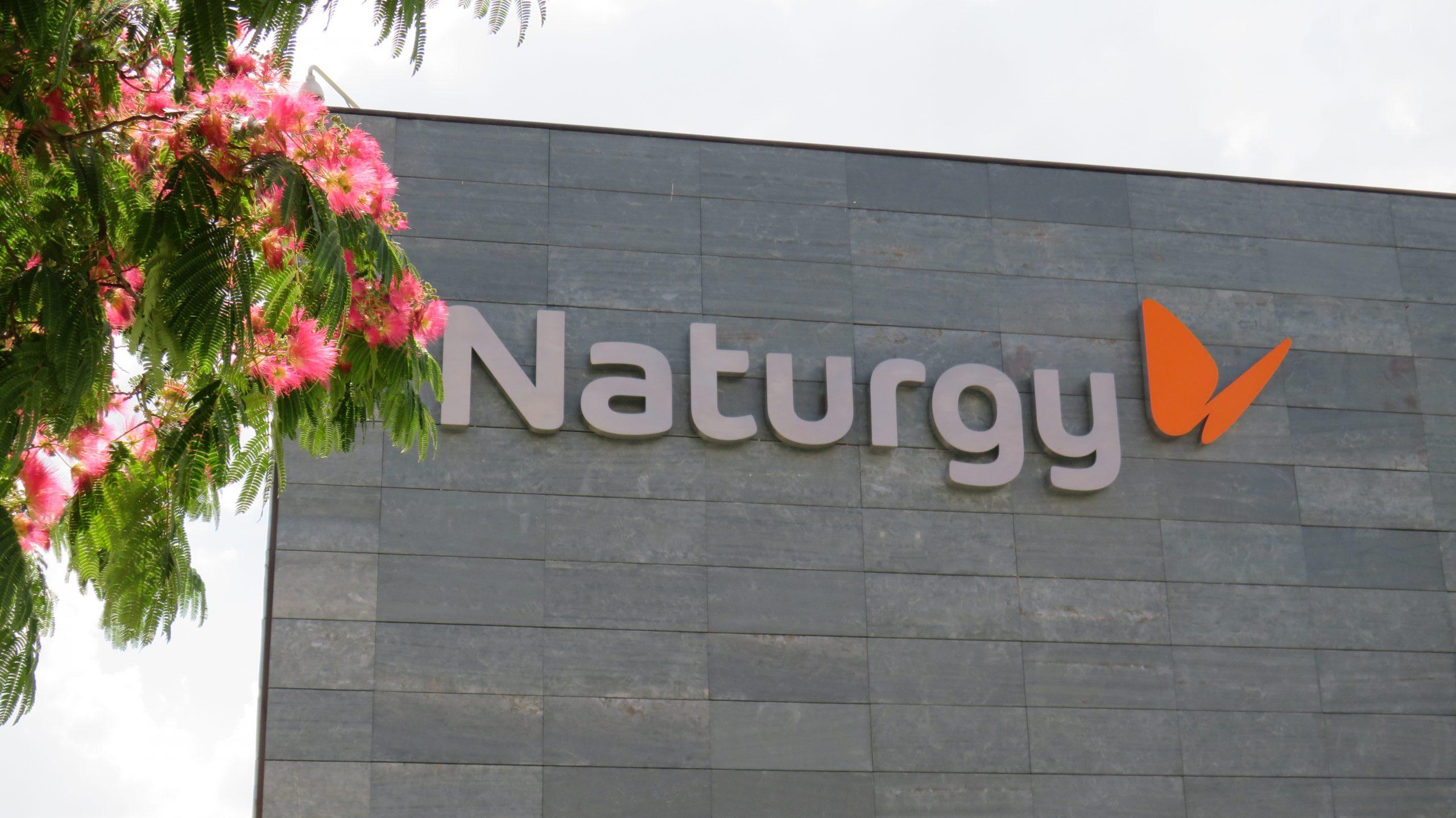 Naturgy regala un año de reparaciones eléctricas y de gas
