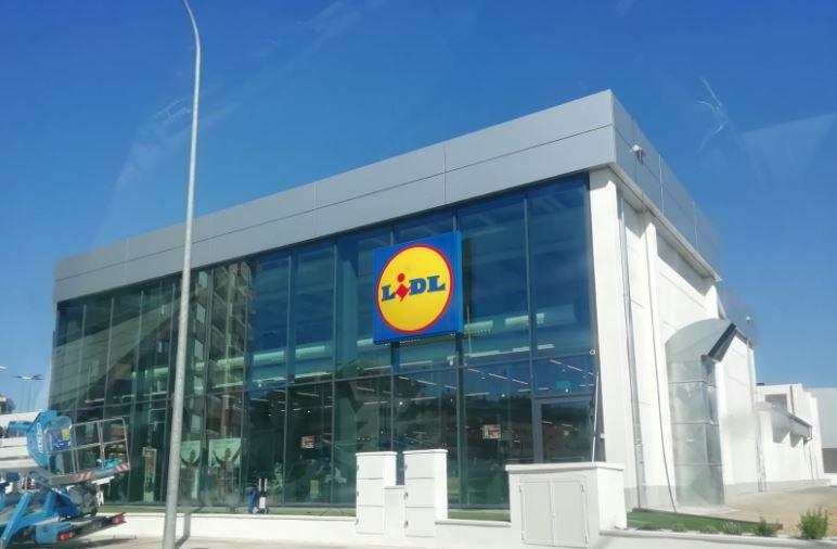 Lidl producto arrasa en un tiempo récord