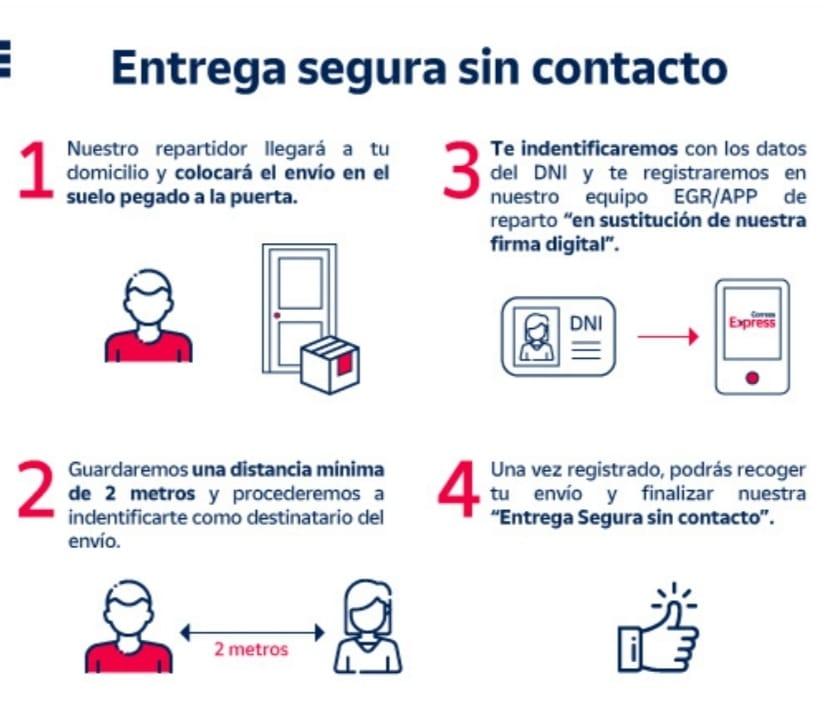 Protección Civil comienza hoy el reparto de libros en pueblos de León
