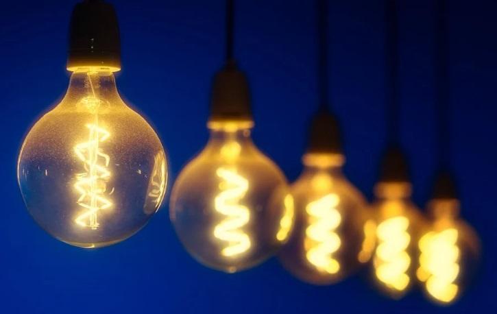 El coronavirus y el consumo de energía en nuestros hogares