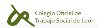 Los trabajadores sociales son claves en la crisis del COVID-19