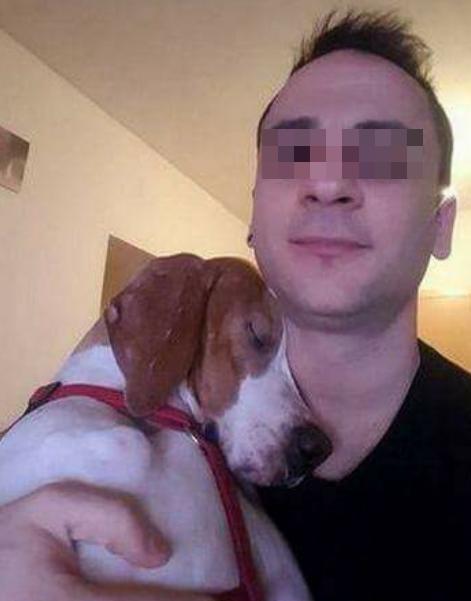 ATENCIÓN| Un hacker pone en peligro miles de cuentas en Facebook