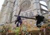 Así podremos vivir la Semana Santa de León desde casa
