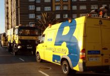 ambulancia sepa