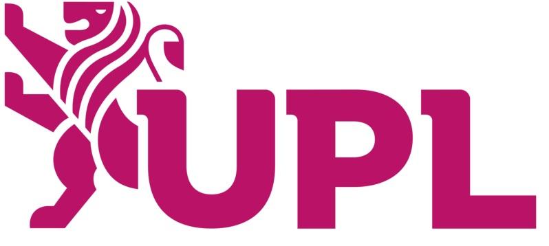 UPL anima a los leoneses a reivindicar la autonomía en el día de mañana