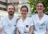 En peligro la residencia de muchos médicos de Castilla y León