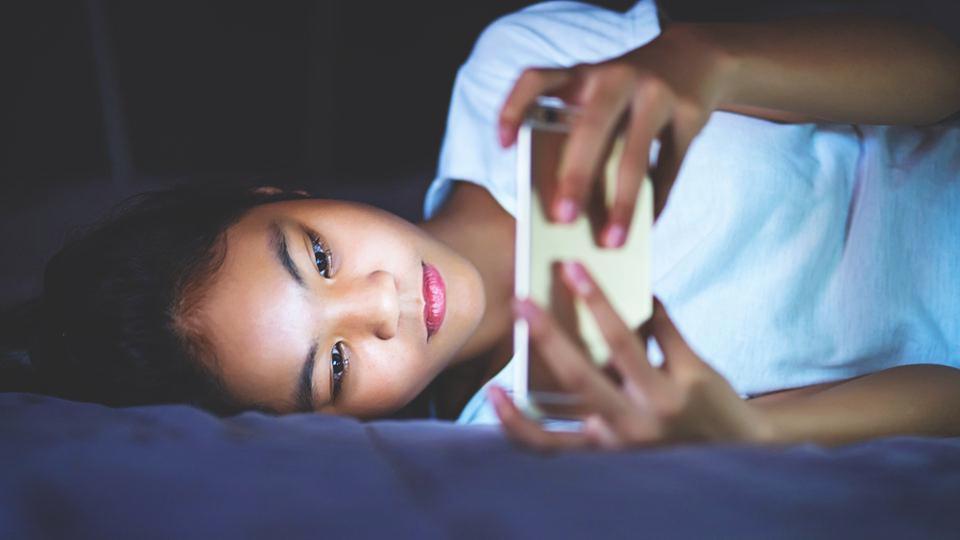 Combatir el insomnio durante la cuarentena y mejorar el sueño
