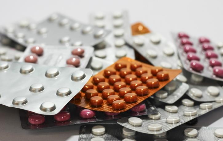 Se publican los resultados de medicamentos falsos contra el Covid-19