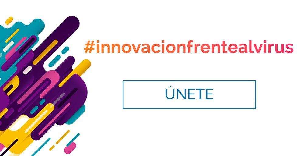 La universidad de León se une a la innovación frente al Covid-19