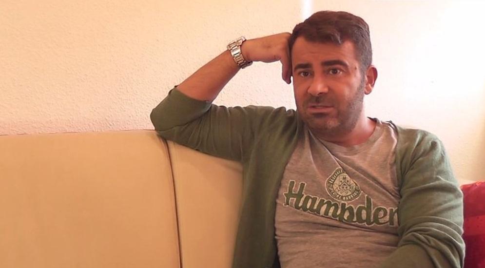 Piden la dimisión de Jorge Javier por mentiroso y tramposo en supervivientes