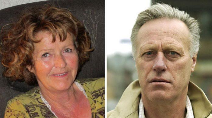 millonario noruego asesina a su esposa