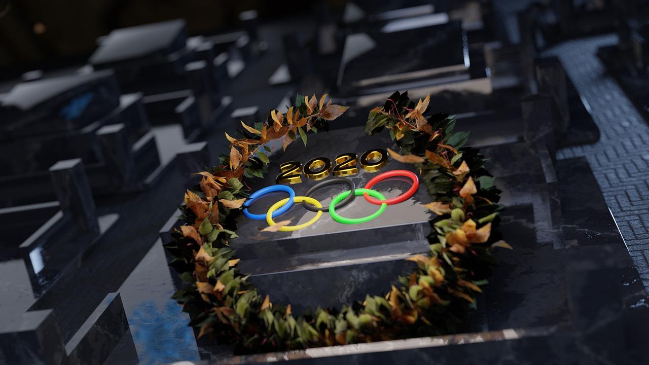 Juegos olimpicos de Tokio 2020 coste que no podemos pagar