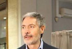 Pablo Calvo Liste pregunta al Gobierno por las empresas involucradas en el proceso de adquisición de test para detectar la COVID-19