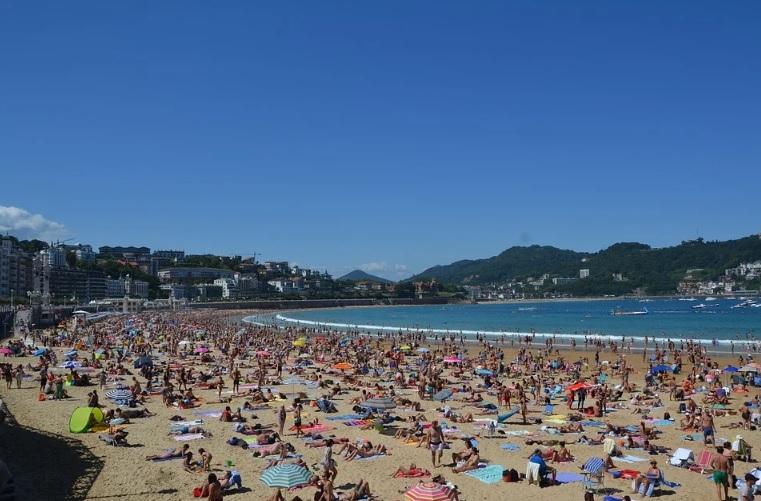¿Está España preparada para reactivar el turismo?