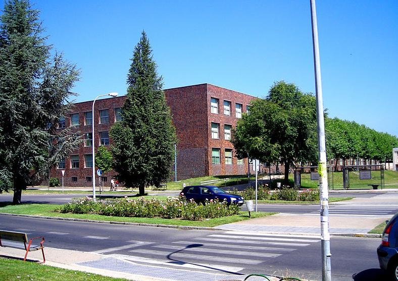 Novedades en la investigación de la Universidad de León