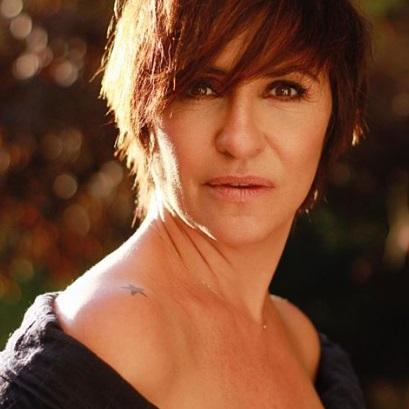 "Melani Olivares: ""alquilo a mis hijos para salir a pasear"""