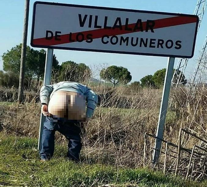 https://es.wikipedia.org/wiki/Villalar_de_los_Comuneros