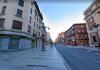 Estos son los servicios a domicilio de los que dispones en León