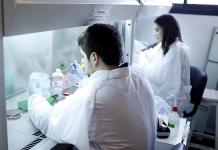 Ensayo clínico en 100 pacientes para luchar contra el Covid-19