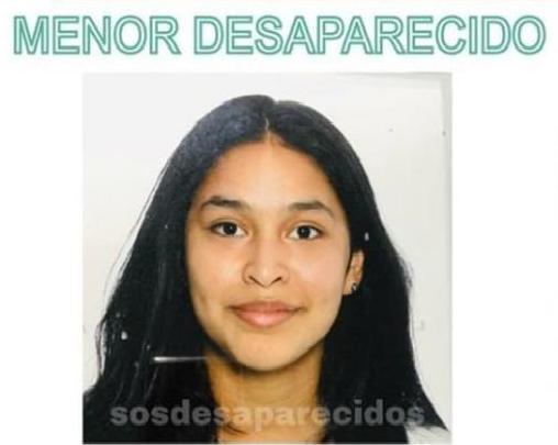 URGENTE| Menor de 14 años desaparecida en León