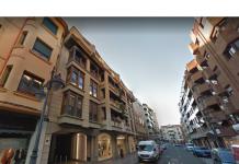 VÍDEO| Especial felicitación en el 97 cumpleaños de una vecina de León