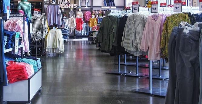 Las tiendas podrán tomar la temperatura de sus clientes en tiempo real