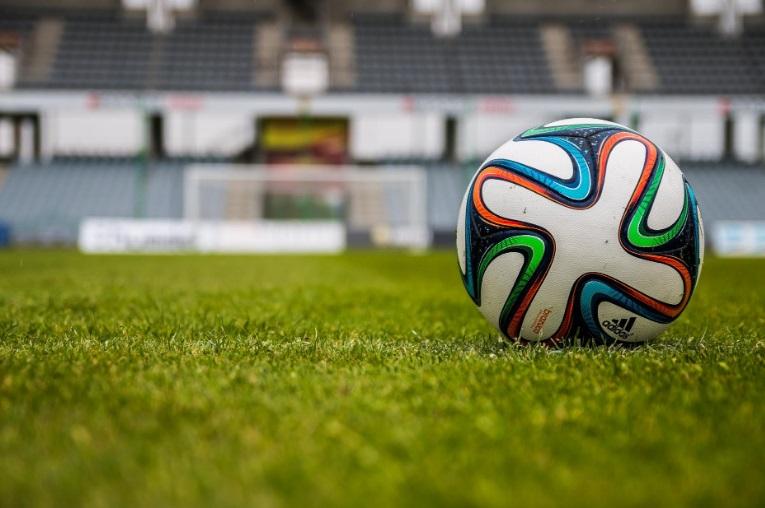 VÍDEO| El deporte vuelve a latir después del confinamiento