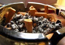 Día Mundial sin Tabaco: 58% de quienes intentan dejarlo no lo consiguen