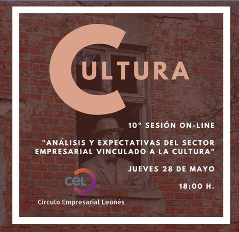 Expectativas del sector de la Cultura: las artes escénicas