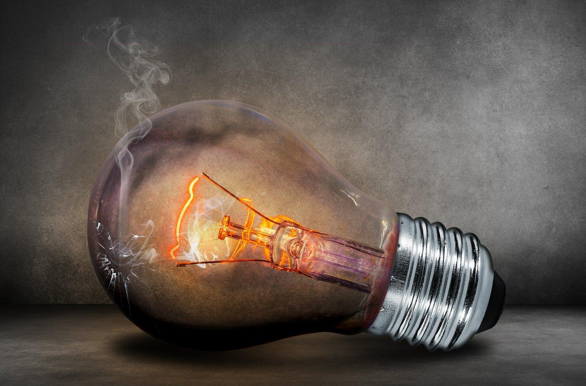 Curso online para entender la factura de la luz y ahorrar