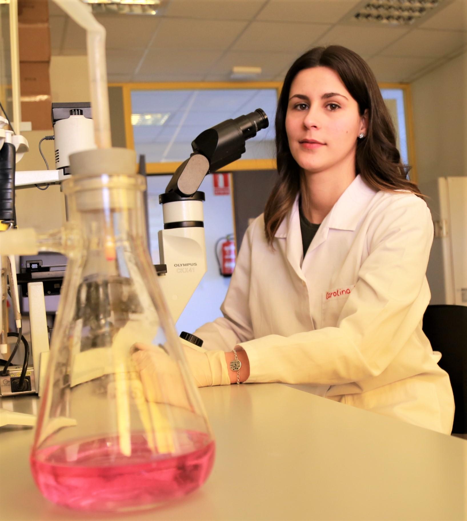 Avance de la ULE en la lucha contra el cáncer de hígado