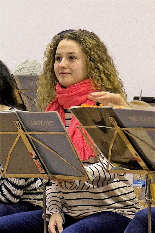 El impacto ambiental que provocan las orquestas sinfónicas