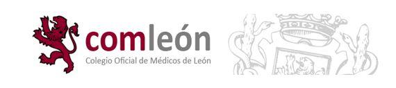 El Colegio de Médicos de León rechaza los argumentos del Sacyl