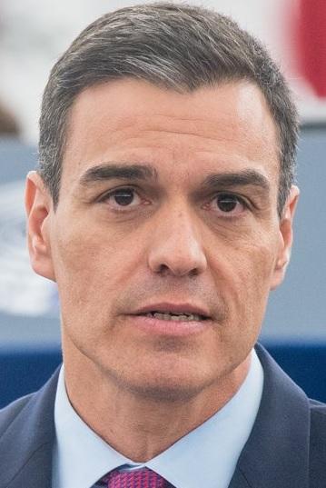 """El 68% de los españoles """"catean"""" al Gobierno y a Sánchez con un 3"""