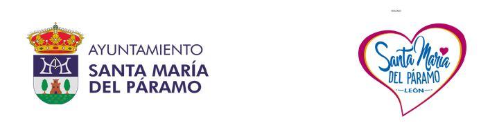 Apruebado el Plan Provincial de Cooperación 2020 para realizar obras