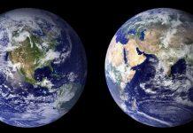 La compañía Holaluz dona más de 14.800 euros al planeta