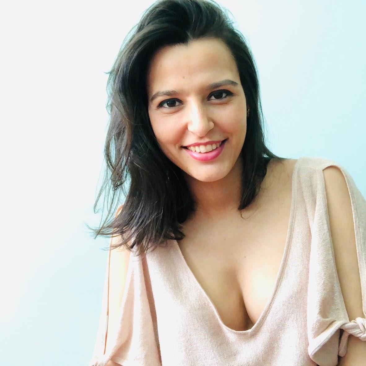 La leonesa Patricia Díez aspirante al premio literario de Amazon