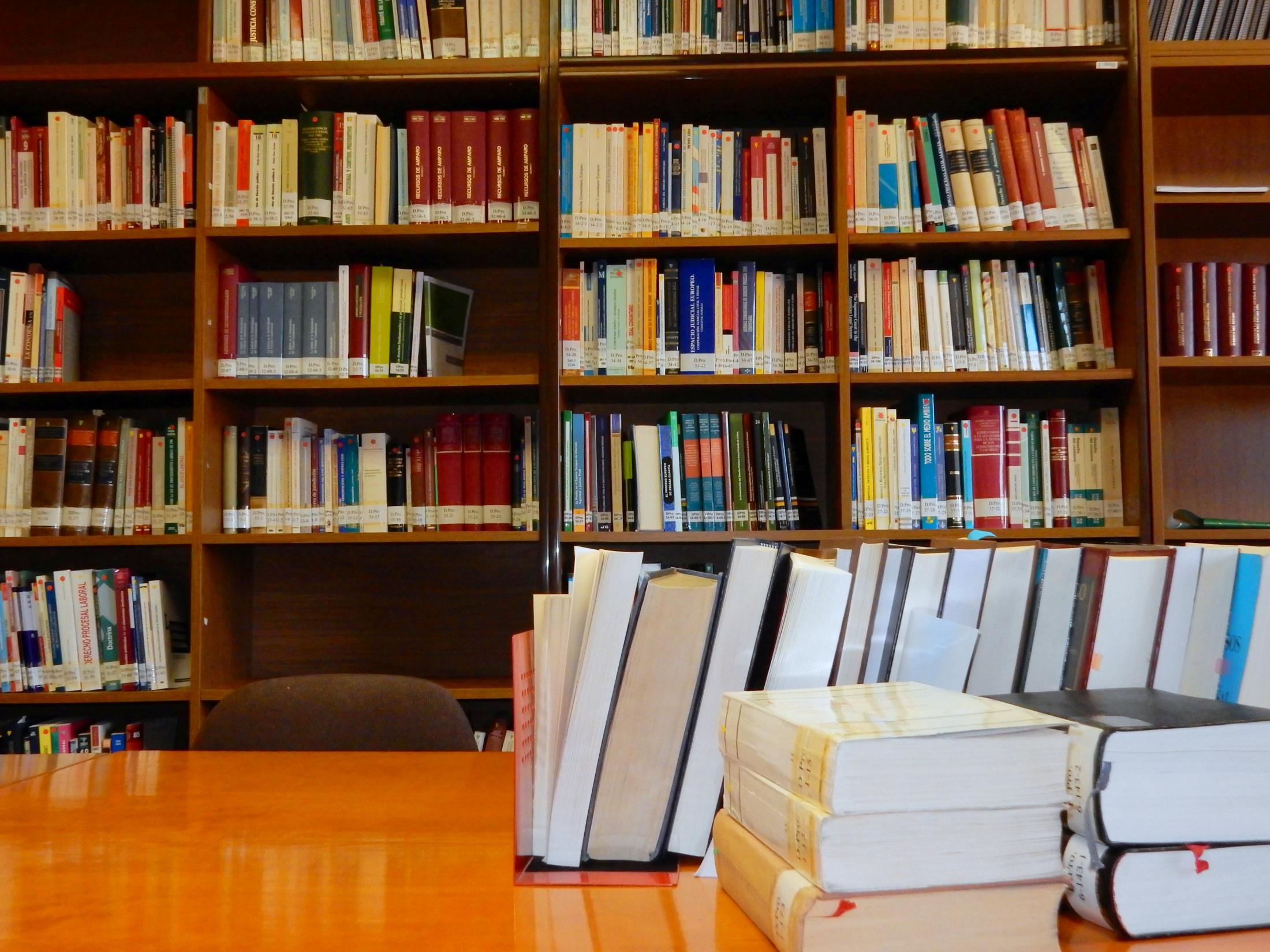 La Universidad de León ofrece 17 programas de formación