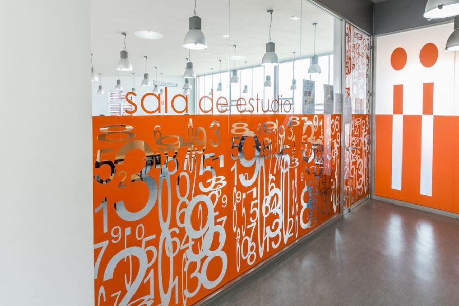 Rotundo éxito en la jornada de puertas abiertas de la Universidad de León