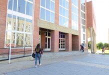 Interesante jornada informativa de la Facultad de Económicas de la ULE