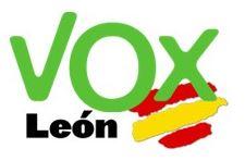 VOX pregunta al Gobierno por las promesas incumplidas del CRC leonés