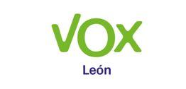 VOX León pregunta al Gobierno por el aeropuerto de León