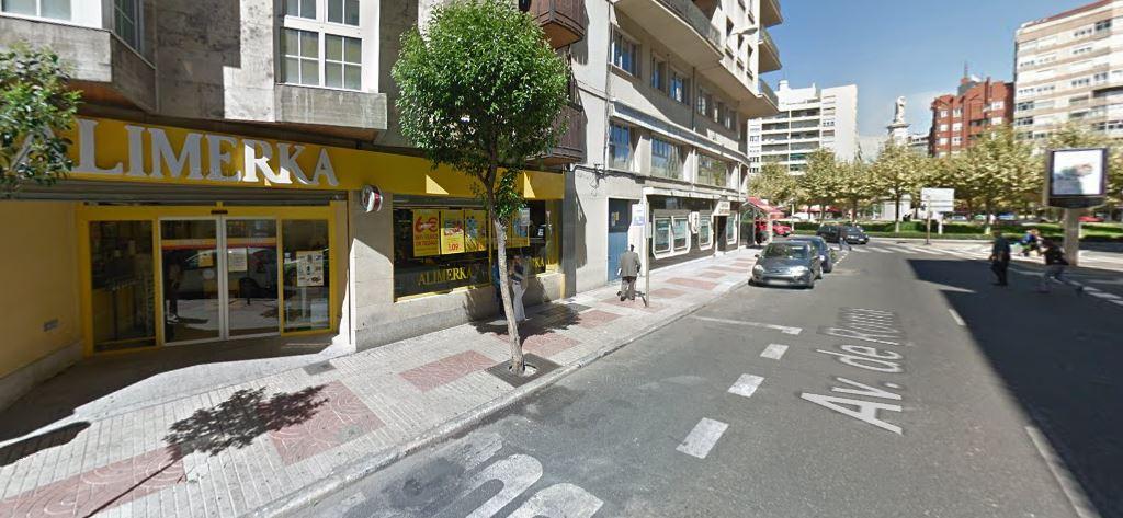 Alimerka colabora con 40.000€ y apoya a familias vulnerables de León