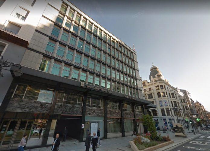 Cs León pide invertir el remanente de 2019 y luchar contra el Covid-19