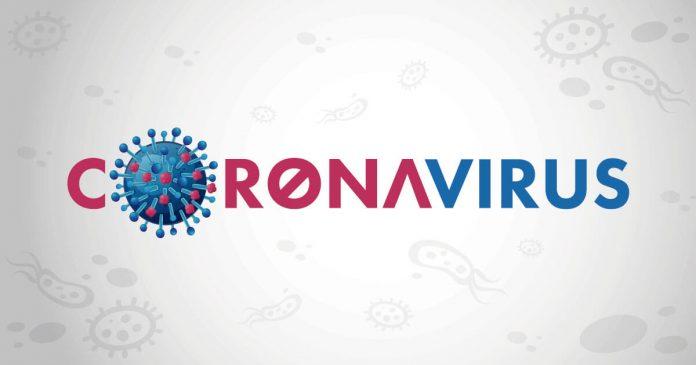 Actualización de los cursos sobre el virus Covid-19.