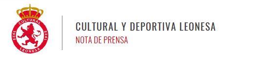 CULTURAL| Servicio de atención psicológica a los futbolistas de la Cultural