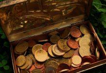 GOBIERNO| Dos nuevos impuestos y la prisa por rellenar las arcas