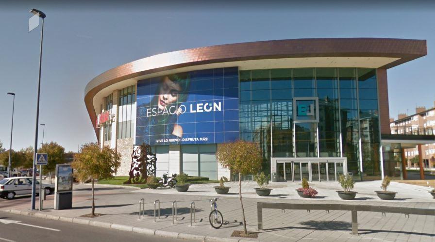 MediaMarkt vuelve a prestar sus servicios en León en el centro comercial espacio león