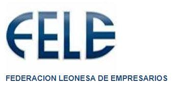 Nueva entrega de más de 6.500 mascarillas en León